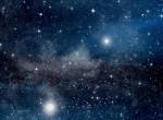 Napi horoszkóp: A Skorpió nagy változások előtt áll - 2020.05.02.