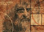 Fél évezredet kellett rá várni, de megoldották da Vinci legnagyobb rejtélyét