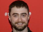Elszólta magát a Harry Potter címszereplője: Ezért sajnálja Meghan Markle-t