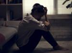 Kiderült: Ennyivel halnak korábban, akik depresszióban szenvednek