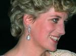 Nem fogod elhinni, mennyiért kelt el Diana hercegné legendás estélyije