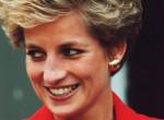 Saját hasonmása játssza majd el Diana hercegnét