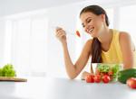 Ínycsiklandó nasik, amikről még diéta idején sem kell lemondanod