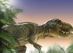 Óriási tévedés volt minden, amit eddig a dinoszauruszok kihalásáról hittünk