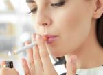 Így regenerálódik a tüdőd, ha leszoksz a dohányzásról