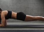 Így állítsd össze az edzésprogramodat