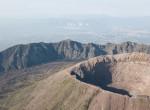 Ijesztő átalakuláson ment át az ókori vulkánkitörés egyik áldozata