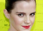Emma Watson vallott: Így éli meg a szingliséget
