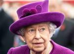 A királynő döntést hozott Harryék visszavonulásáról, íme az ítélet