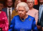 Erzsébet királynő porig alázta a pedofíliával vádolt András herceget