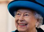 Ritka fotó: Ilyen gyönyörű volt fiatalon Erzsébet királynő