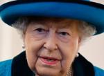 II. Erzsébet döntött az utódlással kapcsolatban - Károly herceg aggódhat?