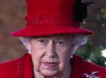 Erzsébet királynő felfedte érzéseit: Ezt gondolja valójában Harryékről