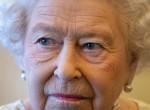 Erzsébet királynőnek már az idegeire mennek Harryék - Nyugalmat szeretne