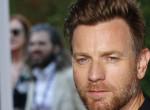 Vérfagyasztó horrorkalandjáról mesélt Ewan McGregor