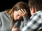 Bosszút esküdtek - Így keserítették meg az exük életét