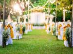 Hajmeresztő - Ilyen házasságkötést még nem láttál