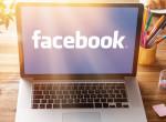 Durva szigorításokat tervez a Facebook, le is tilthatják, aki ellenszegül