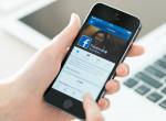 Többé nem lájkolhatunk nyilvános oldalakat a Facebookon - ez az oka