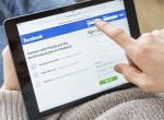 Készítsd el te is a saját Facebook Avatarodat - Mutatjuk a lépéseket