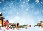 Itt a szomorú igazság a fehér karácsonyról - Örökre lemondhatunk róla?