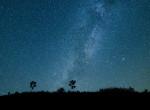Rejtélyes fénypontok Magyarország felett: Megérkeztek hazánkba az UFO-k?