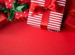 Nem hitte el, hogy férje ezt szánja neki karácsonyra: Leesett a nő álla