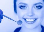 Így veszélyezteti fogaink egészségét a vegán életmód