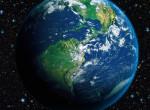 Akár egy sci-fiben: lenyűgöző felvételeket készített a Földről egy űrszonda