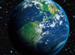 Most megtudhatod, hogy nézne ki Földünk óceánok nélkül!