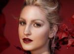Bevállalós klippel mutatkozik be Galambos Dorina elektro-pop triója