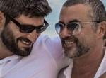 Hajdani szeretője szörnyű titkokat árult el George Michaelről