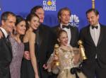 Tarolt Quentin Tarantino új filmje: Íme a 77. Golden Globe-gála nyertesei!