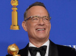 Ezek voltak az idei Golden Globe-gála legviccesebb pillanatai - Fotók