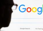 Nem aratott sikert a Google legújabb frissítése, tombolnak a felhasználók