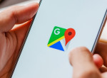 Fontos újítást kap a Google Maps, a koronavírus nyomon követésében fog segíteni