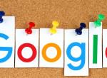 Új szabályokat jelentett be a Google - Ha nem tartod be őket, törölhetik az adataidat