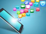 Ha jót akarsz, gyorsan töröld ezeket a veszélyes applikációkat a mobilodról