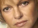 Döbbenet: 72 évesen is bombaformában a legendás magyar színésznő!