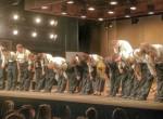 Szorul a hurok: Felelősségre vonhatják a Katona József Színház zaklatóját