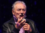 Lesújtó - Leukémiában szenved a világhírű énekes