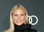 Durva: Nyilvánosan szapulta gyerekeit Gwyneth Paltrow