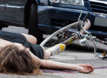 Szomorú, de igaz: Ez okozza a legtöbb gyalogosbalesetet