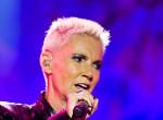 Gyász: Meghalt Marie Fredriksson, a Roxette énekesnője