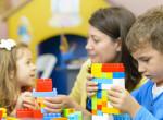 Hasznos tippek: így éld túl a karantént, ha össze vagy zárva a gyermekeddel