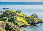Lakatlan szigetre sodródott a hajótörött - Erre lett figyelmes a végkimerülés határán
