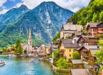 A Disney miatt vált pokollá a gyönyörű osztrák falu lakóinak élete
