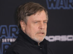 Botrány! Besokallt a Star Wars sztárja, durván kikelt a Facebook ellen