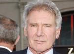 Óriási örömhírt jelentett be Harrison Ford: Jön az Indiana Jones ötödik része!