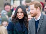 Ajaj! Harry és Meghan öltözékükkel lázadnak a királyi udvar ellen